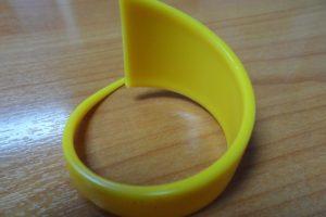 AGC Spiral Wrap